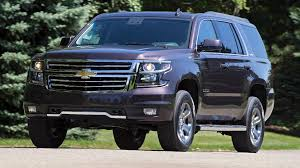 GM Recalls Trucks, SUVs For Steering Problem - Consumer Reports 2017 Gmc Sierra Vs Ram 1500 Compare Trucks Chevrolet Ck Wikipedia Photos The Best Chevy And Trucks Of Sema And Suvs Henderson Liberty Buick Dealership Yearend Sales Start Now On New 2019 In Monroe North Carolina For Sale Albany Ny 12233 Autotrader Gm Fleet Hanner Is A Baird Dealer Allnew Denali Truck Capability With Luxury Style