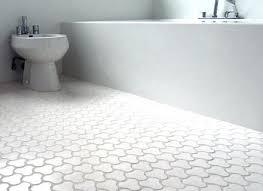 tile steam cleaning porcelain tile floors room design ideas