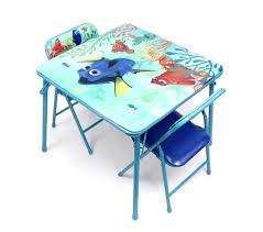 Dora The Explorer Kitchen Set Walmart by Disney Princess Finding Dory Activity Table Set Walmart Com