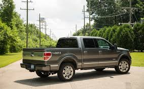 Roush F-150 Cat-Back Exhaust For 6.2L/5.0L/3.5L (2011-2014) Side ... 2015 Lowered Gmc Sierra Borla Exhaust Trinity Motsports Custom Truck From Bb Muffler And Automotive Service Center Loud Systems For Gmc Trucks Best Resource Loud Chevy Truck Exhaust Youtube Diesel Turnup A Big Hit 196466 Chevy C10 Pickup With Unique Tip Treatment 2003 Silverado Glasspack Dodge Ram 1500 Questions I Want My To Sound Have Project Pickup Make Your Old Perform Better 45 Unique Dual For Rochestertaxius