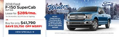 All American Ford Of Paramus   Ford Dealership In Paramus, NJ Baytown Ford Houston Area New Used Dealership 2018 F150 Reviews And Rating Motortrend Trumps South Korea Trade Deal Extends Tariffs On Truck Exports Quartz Watermark Of Marion In Il Nazareth Pa Mechanic Constructs Drivable Upside Down Truck Youtube The Amazing History The Iconic 2019 Super Duty Photos Videos Colors 360 Views Best Trucks For Digital Trends Fordtrucks Twitter 15 Pickup That Changed World