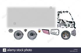 Filter Kit Car Stock Photos & Filter Kit Car Stock Images - Alamy 18004060799 Dry Freight Cargo Box Truck Repairs Ny New York Ertl Die Cast Metal 1931 Delivery Truck Bank True Value Hdware Ebay Semitruck Chrome Sales Accsories Shop Nj Tnt 4x4 Another Oxford White Ford F150 Forum Community Of Fans Long Island Dealer Event Going On Now And Paint Store Brinkmann Fleet Commercial Inventory Repair Ice Cream Rental Dessert Catering Nassau County The 2018 F250 Super Duty For Sale In Bay Shore Newins Used Cars Jayware