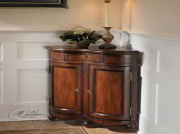 living room corner cabinet with doors corner wall shelf unit