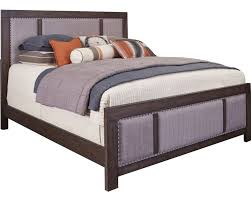 Just Beds Springfield Il by Goods Furniture And Mattress