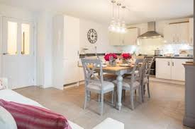 4 Bedroom Houses For Sale In Longwood