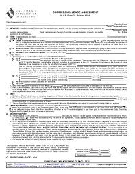 Standard Commercial Lease Form - 28 Images - Commercial Lease ... Commercial Lease Agreement Sample Luxury Mercial Trailer Rental 6 Free Templates In Pdf Word Excel Download Truck Template Choice Image Design Ideas Car Rental Agreement Form Mplate Trattialeondoro Personal Guarantee For 12 Forms 2018 Fillable Printable Handypdf Awesome Best Photos Of Commercial Tenancy 28 Images Free Missouri Unique Examples Professional Leasing Motif Administrative Officer Cover 47 Quick Fe H122560 Edujunction Renters Lease Pdf Bojeremyeatonco