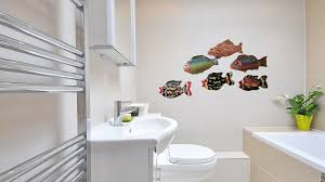 Bathroom Ceramic Wall Art Ideas – BFFArt Bathroom Art Decorating Ideas Stunning Best Wall Foxy Ceramic Bffart Deco Creative Decoration Fine Mirror Butterfly Decor Sketch Dochistafo New Cento Ventesimo Bathroom Wall Art Ideas Welcome Sage Green Color With Forest Inspired For Fresh Extraordinary Pictures Diy Tile Awesome Exclusive Idea Bath Kids Popsugar Family Black And White Popular Exterior Style Including Tiles