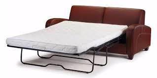 jennifer convertibles sofa bed cozysofa info
