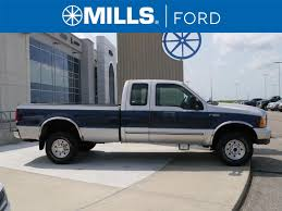 Featured Used Cars In Willmar, MN. Genie 1930 R94 Willmar Forklift Used 2007 Chevrolet Avalanche 1500 For Sale Mn Vin Mills Ford Of New Dealership In 82019 And Chrysler Dodge Jeep Ram Car Dealer 2017 Polaris Phoenix 200 Atvtradercom Home Motor Sports 800 2057188 Norms Trucks Models 1920 Accsories Mn Photos Sleavinorg Vehicles For Sale 56201 Storage Carts St Cloud Alexandria 2019 Ram