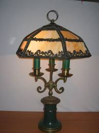 Ebay Antique Lamps Vintage by Tvärs Table Lamp Ikea Cashorika Decoration