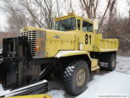 Still Working – Oshkosh Plow Truck | Okosh Cporation 1996 S2146 Ready Mix Truck Item Db8618 Sold Oct Still Working Plow Truck 1982 Youtube Family Of Medium Tactical Vehicles Wikipedia Trucking Trucks Pinterest And Classic Support Cporations Headquarters Project Greater 1917 The Dawn The Legacy Stinger Q4 Airport Fire Arff Products
