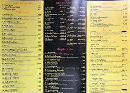 Blue Fin Sushi Bar Menu Chicago (Scanned Menu With Prices) Best Sports Bars In Chicago Roof Top Bar Rooftop Bars For Summer In Our Picks For Every Type Of Drink Steak Romance 10 Most Romantic Steakhouses The J Restaurant Dive Cities Around The World Travel Leisure Atwood And Lounges Singles W Hotel Review Photos Luxury Riverfront Ldonhouse