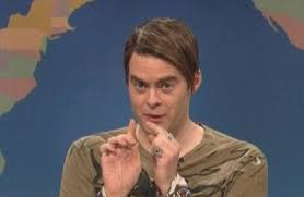 Stefon Snl Halloween Youtube by Snl U0027s Stefon Shows Up To Give Hottest Halloween Club
