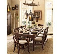 chandelier living room chandelier modern bedroom chandeliers
