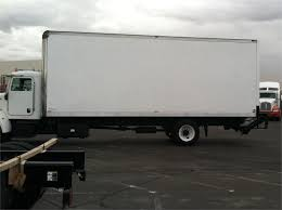 100 Trucks Under 5000 Box For Sale Box For Sale