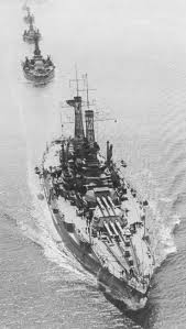 Pictures Of The Uss Maine Sinking by 731 Best Navy Reference Photos Images On Pinterest Navy Ships