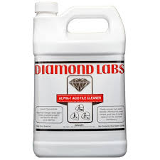 labs alpha 1 acid tile cleaner 1 gallon buy janitorial