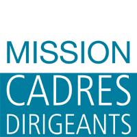 mission cadres dirigeants service du premier ministre linkedin