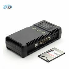 Best! Top Rated Multilanguage ECU Programmer For Mitsubishi MUT3 ... Tachograph Programmer Cd400 Truck Speedometer Odometer Mileage Superchips 3545 Flashcal For Programmer Fits Ram 1500 Dhl Toprated Mu T3support Ecu Mitsubishi Mut3 Mut Diablosport Trinity 2 Ex Edition Performance Programmer Indonesia Cara Menambah Xp Experience Pada Game Ets2 Newest Version Kess V2 Hw V4024 Sw V225 Obd2 Ecu Chip Turbocharger Actuator Turboprog 1997 Ford F150 Lariat Toty1 Resurrection Part Photo Image Obd Genie Csza Single Zone Auto Climate For 2013 Im Making A Vehicle Configurator How To Change My Object