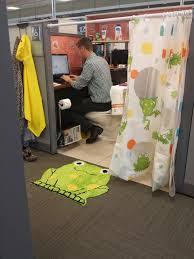 office prank favorites pinterest pranks ideas funny office
