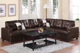 Cindy Crawford Furniture Sofa by New Sectional Sofas Houston 94 For Cindy Crawford Sectional Sofas