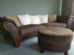 big sofa york wohnzimmer ebay kleinanzeigen