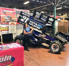 Motorama Hashtag On Twitter Motorama 2017 Photos And News From The Pennsylvania Farm Show Monster Truck At Complex Harrisburg 2016 Motorama Hashtag On Twitter Maple Grove Raceway Whats Happening February 16 17 18 Ship Saves Pa S Tough Youtube Jam Schuylkillus Jr Seasock Is A Of Trucks In Chambersburg Pa Movie Tickets Theaters Jump For Joy The Bloomsburg 4wheel Jamboree Front Street Media Keystone Truck Tractor Pull To Come Youtube Harrisburgpa Compilation