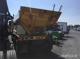 Used International 5600 SNOW PLOW TRUCK Tractor Units Year: 2007 ... Snow Removal Wikipedia File42 Fwd Truck Snogo Snplow 92874064jpg Wikimedia Commons New 712 Boss Htxv Plow Install Boondocker Equipment Inc Find Of The Week 1985 Intertional Autotraderca Tow Plows To Be Used This Winter In Southwest Colorado Best Price 2013 Ford F250 4x4 For Sale Near Portland Me M929 Dump Gallery Eastern Surplus New York State Dot Unveils Larger Snow Times Union Trucks Spreader Pinterest 85 Chevy Blazerk5 Plow Truck With 84 Gmc Parts