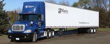 Michigan Based Full Service Freight Trucking Company Best Tip Ever Cpg Can Use Jit Transportation Services Llc Freight Broker Alert Jhellyson Musiian From Dangerous Boyz College Of Just In Time Truckload Solutions Medical Device Pharmaceutical Service For Automation Agricultural Logistics Jit Plus Michigan Based Full Service Trucking Company Attention Editors Publication Embargo Tuesday 062017 2030 The 2018 Heavy Duty Aftermarket Trade Show Sales Kenworth Mix Trucks Is Chaing Fleet Owner Big Columbus Day Trailer Skirt Sales Oct 8th Till 14th