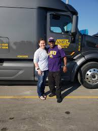 Timothy Kramer - F & I Manager - Frank Porth Chevrolet-Crivitz ... List Of Trucking Companies That Offer Cdl Traing Best Image Etchbger Inc Home Facebook Lytx Honors Outstanding Drivers And Coaches With Annual Driver Of Truckingjobs Photos Hastag Veriha Mobile Apk Undefined Several Fleets Recognized As 2018 Fleet To Drive For About Fid Page 4 Fid Skins Truck Driving Jobs Bay Area Kusaboshicom Verihatrucking Twitter I80 Iowa Part 27 Paper Transport