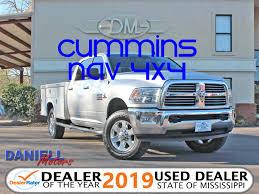 100 Used Trucks Hattiesburg Ms Cars For Sale MS 39402 Daniell Motors