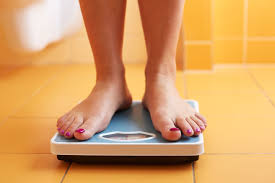 Eatsmart Digital Bathroom Scale Uk by Which Bathroom Scales Are Most Accurate Uk