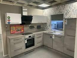 nolte küche möbel gebraucht kaufen in köln ebay kleinanzeigen