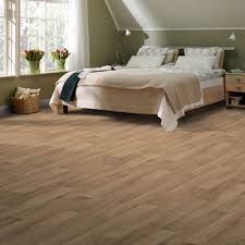 PVC Vinyl Flooring In India Maintenance And