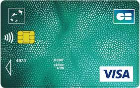 plafond livret bnp bnp livret les taux bancaires