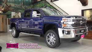 Custom 2015 Chevy Silverado HD 2500 Duramax At Dave Smith Motors ... 33 Best Dodge Diesel Pickup Otoriyocecom 27 Great 2009 Ram Accsories 5 Awesome Truck Accsories Every Owner Needs Motor Era 2017 F350 White Gold Exterior 4x4 Custom Aftermarket Chevy Colorado Z71 Trail Pickups Of 2016 The Star S10 Awesome Chevrolet S 10 Xtreme Truck We Interior Stainless Steel Interior Door Handle Js2kcom For The Honda S2000 Home Facebook Trucks Pinterest Ford Custom Black Widow
