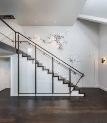 100 Amazing Loft Apartments Ruhl Studio Architects