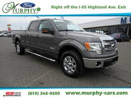 Certified Pre-Owned 2013 Ford F-150 XLT Pickup Truck In Delaware ... Best Certified Pre Owned Pickup Trucks 2014 Preowned 2016 Ford F150 Xlt Crew Cab In Ripon R1692 2018 Chevrolet Colorado 2wd Work Truck 2013 Silverado 1500 4wd 1435 Lt 2017 Ram Slt Orem B3954 2012 Extended New Used Chevy North Charleston Crews Delaware Toyota Tundra Sandy Cars And For Sale Little Rock Ar Steve