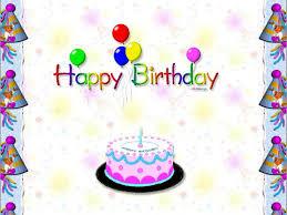 570 best Happy Birthday Cake images on Pinterest