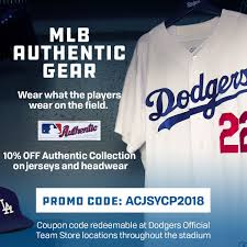 Authentic : Coming Stadium Weekend Team Store Locations ... Mlb Shop Coupon Codes Mlbcom Promo 2013 Used To Get Code San Francisco Giants Saltgrass Steakhouse Dealhack Coupons Clearance Discounts Coupon For Diego Padres All Star Hat 1a777 646b7 Shopmlbcom Promo Target Online Shopping Reviews Mlb Logotolltagsmuponcodes By Ben Olsen Issuu Oyo 2018 Ci Sono I Per La Spesa In Italia Colorado Rockies Apparel Gear Fan At Dicks Sports Crate Fathers Day Save 20 Off Entire Detroit Tigers New Era Mlb Denim Wash Out