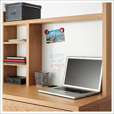 Micke Desk With Integrated Storage White Pink by Bedroom Marvelous Ikea Micke Corner Desk Black Ikea Micke Desk