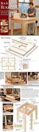 best 25 kreg router table ideas on pinterest router woodworking