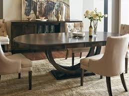 100 Living Room Table Modern Bermex Dining Elegant Dining 10266 China