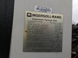 INGERSOLL RAND SIERRA-HH150 (Stock #COM-006) | Miscellaneous | TPI Total Truck Parts Indianapolis Home Facebook Heavy Duty For The Aftermarket Pacific 2018 Doy Finalist Decarolis Transmission Repair Best Image Kusaboshicom Major Savings On Car Inside Email Only Ideias Paccar Parts Kenworth Australia Daf Dealer Cavan Sa Alaide Other Peterbilt Other Stock P85 Split Tank Tpi Service Ltd Stops New Zealand Brands You 1985 Scania 112h Sn W2081 Trucking Supplies