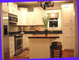 Amazing Small Kitchen Ideas On A Budget Kitchen Space Saving Ideas