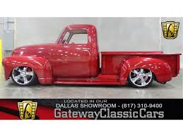 1951 Chevrolet 3100 For Sale   ClassicCars.com   CC-1129787 Used Car Dealership Carrollton Tx Motorcars Of Dallas Chevy Trucks For Sale In Texas Craigslist Inspirational Tx Best Fort Worth For By Owner Image Frank Kent Hyundai Mamotcarsorg John Eagle Honda New Dealership In 75209 Ga Less Than 2000 Dollars Autocom 1970 Chevrolet Ck Truck Sale Near O Fallon Illinois 62269 Near Me Huffines Lewisville Cars Lovely And Owners Dealer North Richland Hills Certified