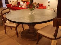Art Van Patio Dining Set by Art Van Coffee Tables