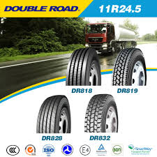 Mud Tire From China Best Chinese Brand Truck Tire 11r24.5 - Mud Tire ... Interco Tire Best Rated In Light Truck Suv Allterrain Mudterrain Tires Mud And Offroad Retread Extreme Grappler Top 5 Mods For Diesels 14 Off Road All Terrain For Your Car Or 2018 Wedding Ring Set Rings Tread How Choose Trucks Of The 2017 Sema Show Offroadcom Blog Get Dark Rims With Chevy Midnight Editions Rockstar Hitch Mounted Flaps Fit Commercial Semi Bus Firestone Tbr Mega Chassis Template Harley Designs