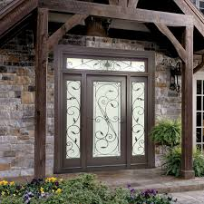 Home Door Design In Pakistan