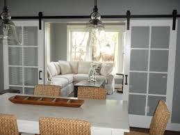 four seasons room decor room sunroom and porch